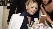 Kate Hudson pokazała zdjęcie z intymnego momentu! Fani zachwyceni!