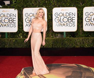 Kate Hudson: Urok osobisty i pewność siebie
