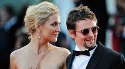 Kate Hudson zerwała zaręczyny!