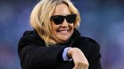 Kate Hudson związała się ze znanym sportowcem!