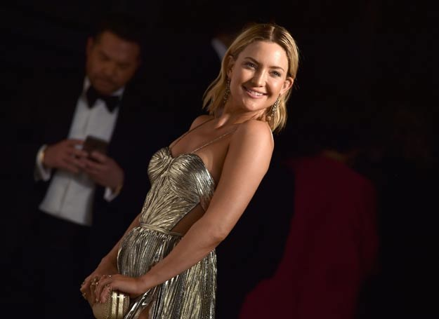 Kate Hudson /Pascal Le Segretain /East News