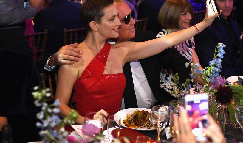 Kate Hudson /Dimitrios Kambouris /Getty Images