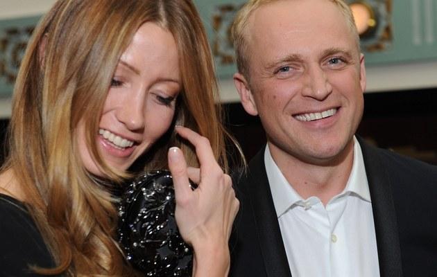 Kate i Piotr /- /MWMedia