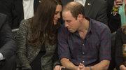 Kate i William będą mieli drugą córkę? Tabloid nie ma wątpliwości