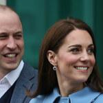 Kate i William na uroczym zdjęciu z dziećmi. Ale wyrosły!