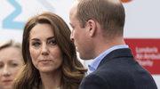 Kate i William naprawdę zmagają się z kryzysem małżeńskim? Najnowsze doniesienia