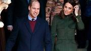Kate i William nie będą mieć więcej dzieci!