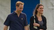 Kate i William nie chcą służby