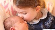 Kate i William opublikowali nowe zdjęcia dzieci