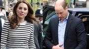 Kate i William razem! Tak dementują plotki o wielkim kryzysie w małżeństwie?