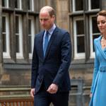 Kate i William rozważają przeprowadzkę do Windsoru, aby być bliżej królowej