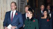 Kate i William w końcu poznali dziecko Meghan! Skandal wisiał w powietrzu!