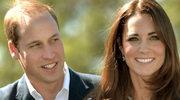 Kate i William wybrali imię dla córeczki!