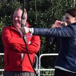 Kate i William z wizytą w Belfaście. Zaskakujące zdjęcia!
