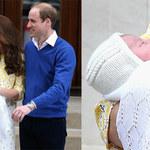 Kate i William znów pokażą córeczkę!