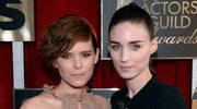 Kate Mara: Nie rywalizujemy ze sobą z siostrą