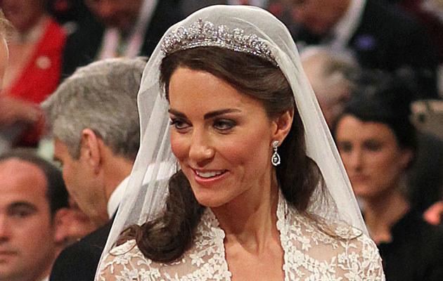 Kate Middleton  /Splashnews