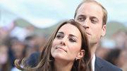 Kate Middleton będzie miała problemy z ponownym zajściem w ciążę?