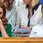 Kate Middleton czy Meghan Markle. Która z nich jest wyższa?