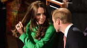 Kate Middleton dostała od męża wyjątkowy prezent!