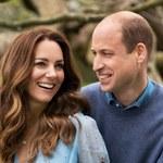Kate Middleton i książę William założyli kanał na YouTube!