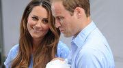 Kate Middleton: Lekarz wspomina jej poród!