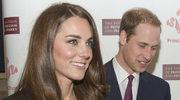 """Kate Middleton """"najlepiej wychowaną osobą"""""""