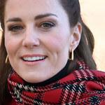 Kate Middleton opisze w książce swoją relację z Meghan?