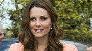 Kate Middleton podjęła ważną decyzję ws. porodu!