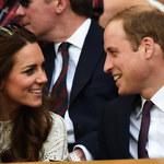 Kate Middleton w trzeciej ciąży?!