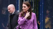 Kate Middleton zatrudnia nową stylistkę, aby odświeżyć swoją garderobę