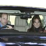 Kate Middleton zmieniła fryzurę! Wygląda lepiej?