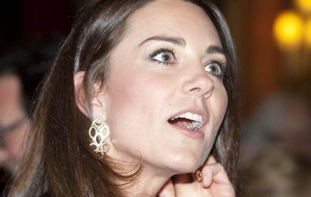 Kate Middleton /- /East News