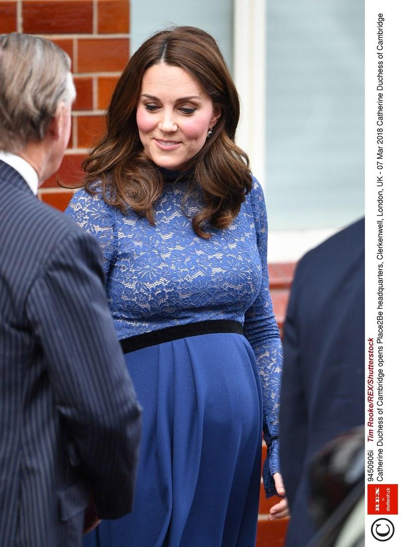 Kate Middleton /East News