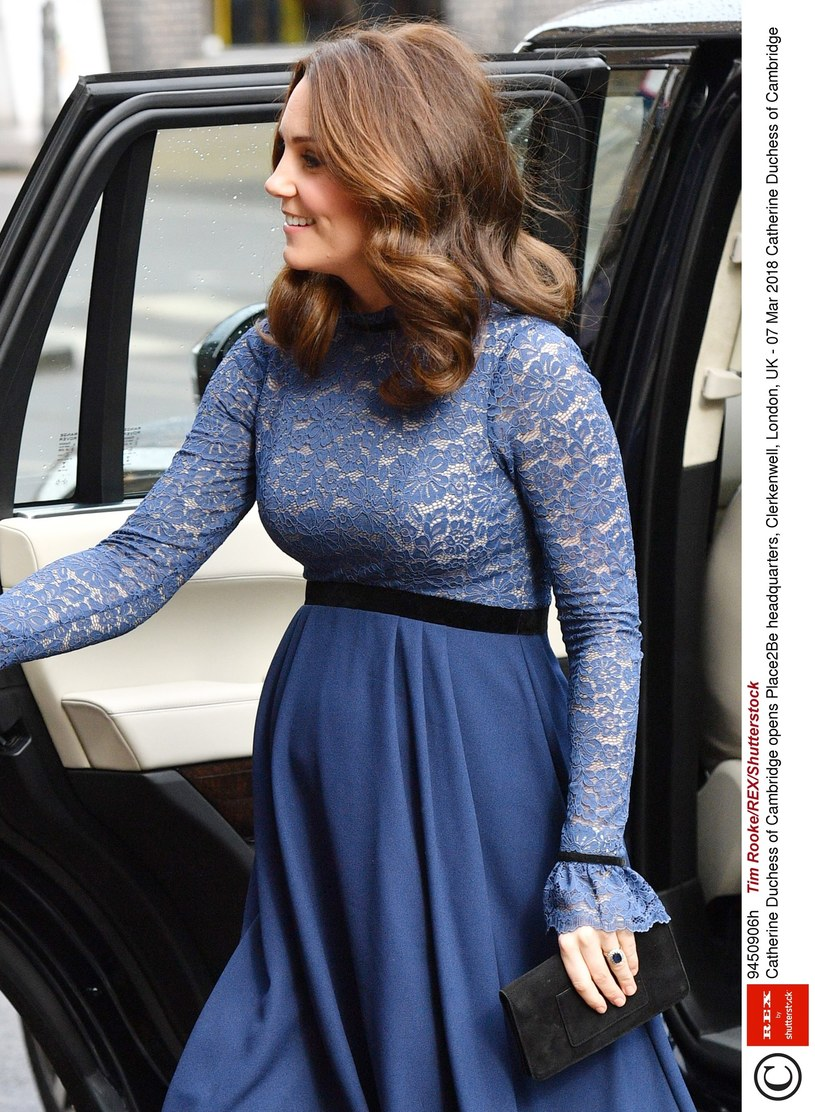 Kate Middleton /East News