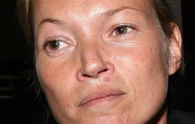 Kate Moss  /Splashnews