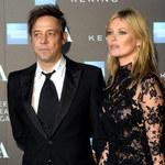 Kate Moss chce wrócić do męża!
