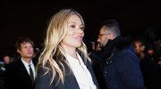 Kate Moss i Rachel Weisz sprzedają ubrania, by pomóc w walce z koronawirusem