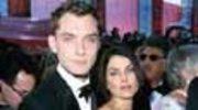 Kate Moss i Sadie Frost: Wspólne chrzciny