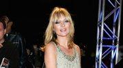 Kate Moss - ikona stylu