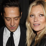 Kate Moss: Jej mąż ma romans!