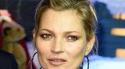 Kate Moss lubi facetów, którzy mają kobiece wyczucie stylu
