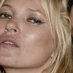 Kate Moss ma już nowego faceta!