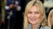 Kate Moss prawdopodobnie planuje wziąć ślub z Nikolaiem von Bismarckiem w Grecji