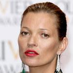Kate Moss rozstała się z mężem!