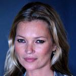 Kate Moss stworzy kolekcję dla Topshop