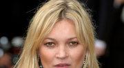 Kate Moss twierdzi, że w poprzednim życiu była striptizerką