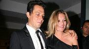 Kate Moss wyszła za mąż!