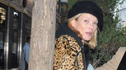 Kate Moss wzorem do naśladowania