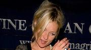Kate Moss zaręczona?